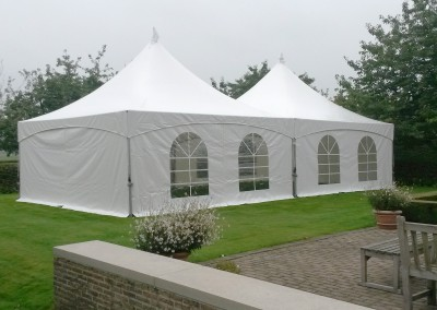 Toptent | 6m